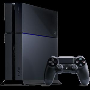 Playstation 4 Repairs